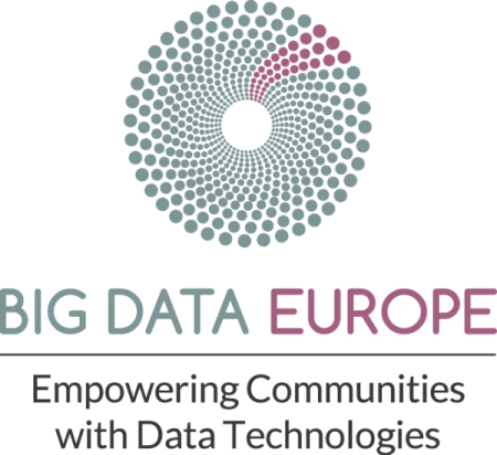 BIG DATA EUROPE_GOLD