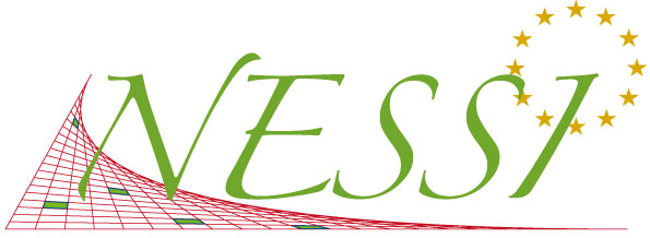 NESSI_LogoHiRes-GREEN