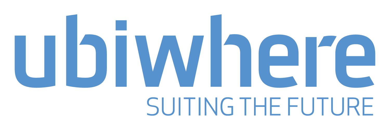 logo_ubiwhere_full_rgb_blue