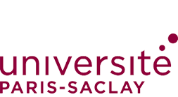 universite-paris-saclay