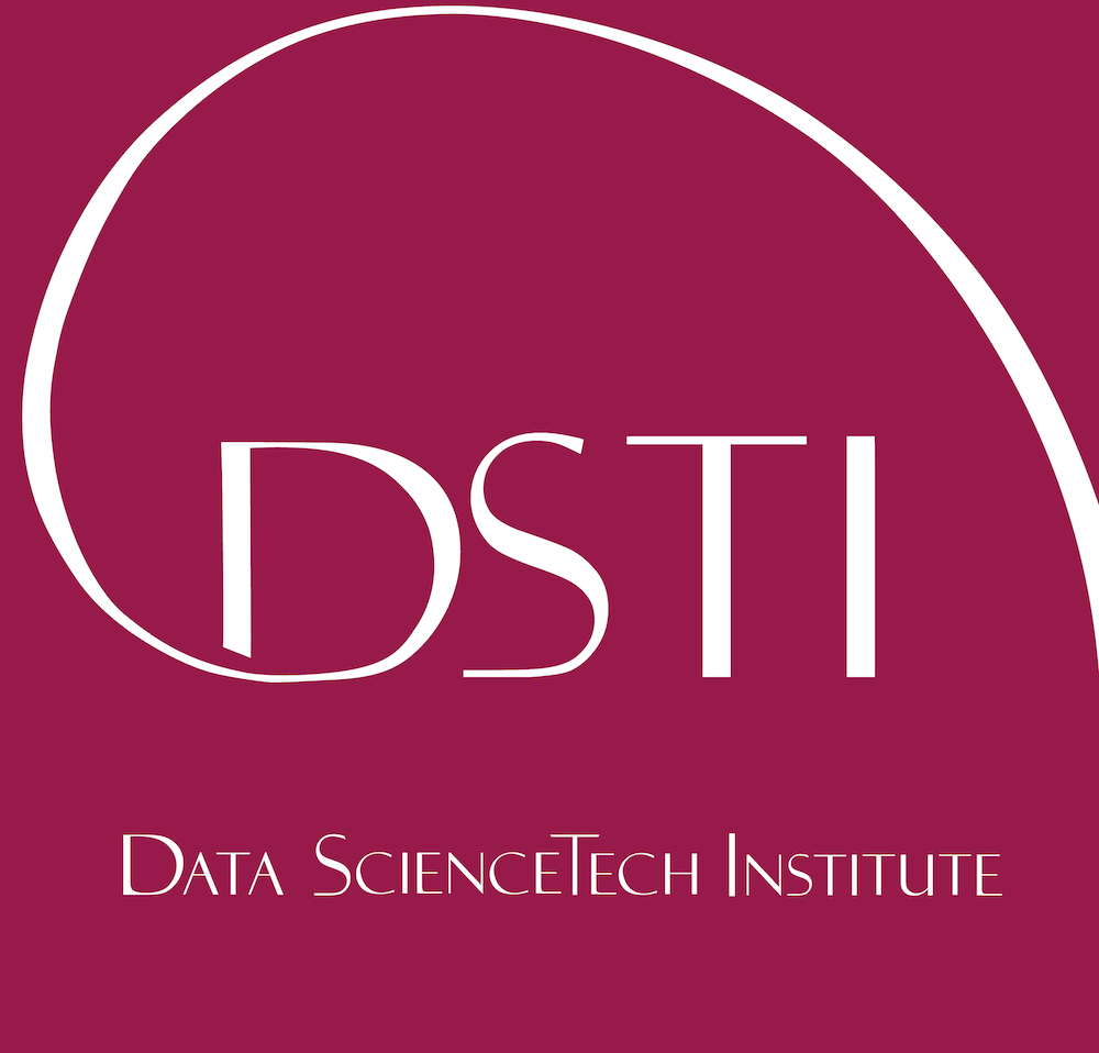 Logo_DSTI_Couleur_final_fb_opengraph