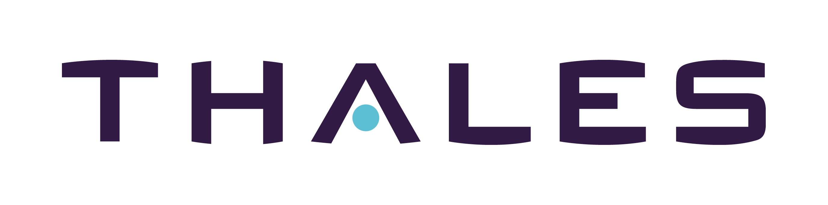 diagram 1 logo Thales quadri