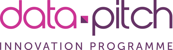 logo_DP_innovation programme